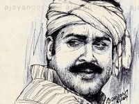 27-mamotti-malayalam-actor-pencil-drawing-by-ajayan