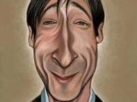 29-adrian-brody-caricature