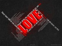 29-valentines-day-design