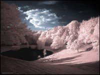29-valley-infrared-photography