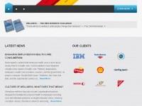 3-Team-Excellence-corporate-website-design