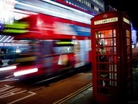 4-motion-blur-speed-photography