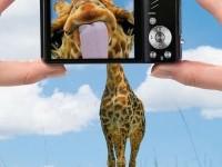 4-samsung-camera-ad