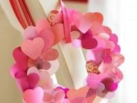 48-valentines-day-diy