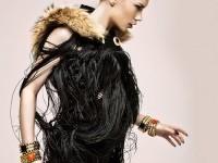5-fashion-photography-by-milda-cergelyte