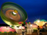 6-motion-blur-speed-photography