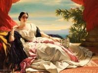 6-princess--leonilla-old-paintings