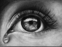 7-best-eye-pencil-drawing