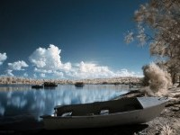 7-infrared-photography