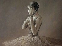 8-oil-painting-by-sergio-martinez-cifuentes
