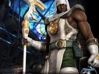 8-soulcalbur-3d-game-character-design