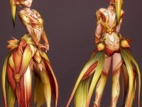 9-3dsmax-3d-game-character-design-haikai