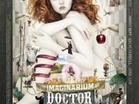 9-doctor-parnassus-creative-movie-poster-design