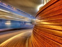 9-motion-blur-speed-photography