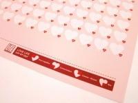 9-valentine-day-design-life-calendar