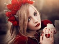 fashion-photography-rebeca-saray-10