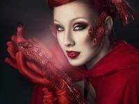 fashion-photography-rebeca-saray-11
