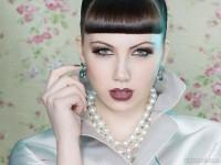 fashion-photography-rebeca-saray-15