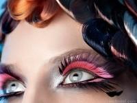 fashion-photography-rebeca-saray-3