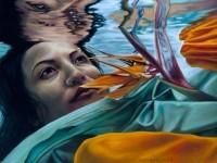 under-water-paintings-by-erika-craig-1