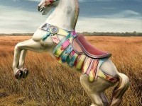 1-3d-animals-horse-by-bernardo