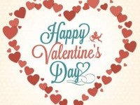 1-valentines-day-cards