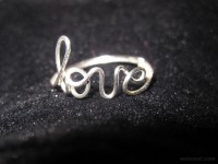 1-valentines-day-gift-ideas-ring