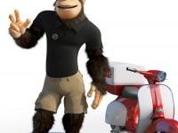 11-3d-animals-monkey
