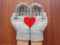 11-valentines-day-gift-ideas