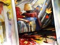 11-watercolor-painting-geliografic