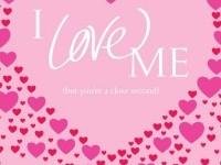 13-valentines-cards