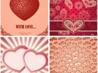 14-valentines-cards