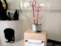 14-valentines-day-gift-idea