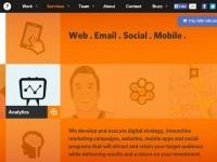 15-html5-websites