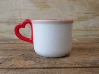 15-valentines-day-gift-ideas-cup