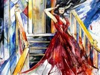 16-watercolor-painting-geliografic