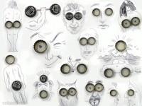 19-creative-art-ideas