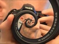 19-droste-effect-camera
