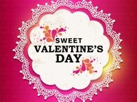 2-valentines-day-cards