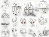 20-creative-art-ideas