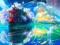 20-fantasy-art-by-benjamin