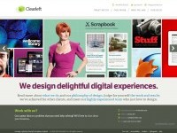 22-html5-websites-beautiful