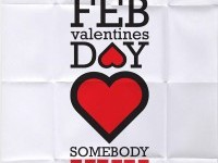 23-valentines-day-ecards