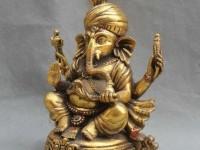 24-bronze-sculpture-god