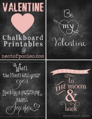 valentines day ecards