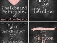 24-valentines-day-ecards