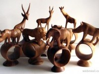 24-wood-carving-animals-for-beginners