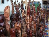 25-wood-carving-creative
