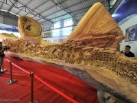 26-longest-wood-carving