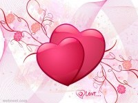 26-valentines-day-greetings